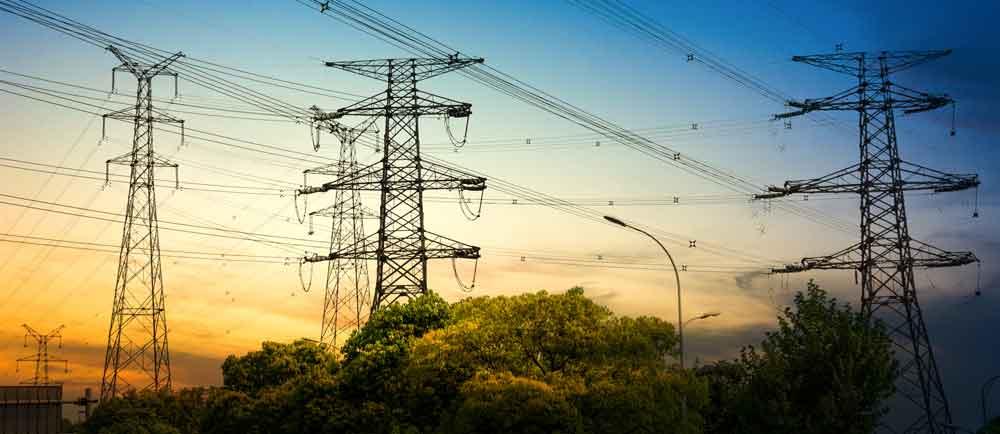 günstige Energieverträge