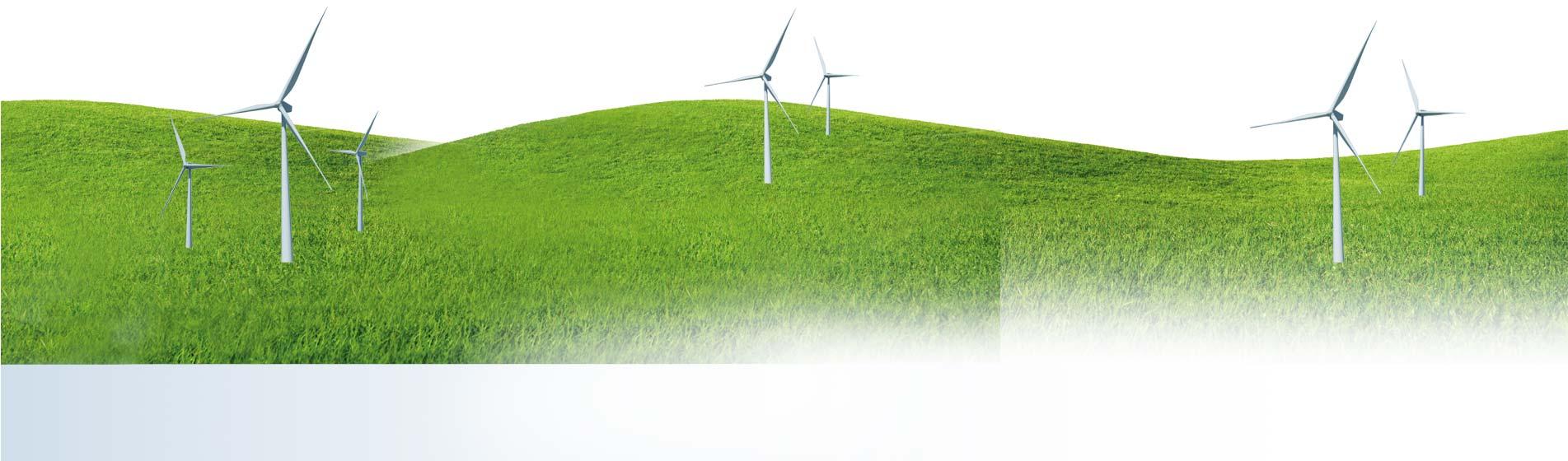 Energieeinkauf